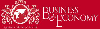 Business and Economy - India's Most Influential Business and Economy Magazine